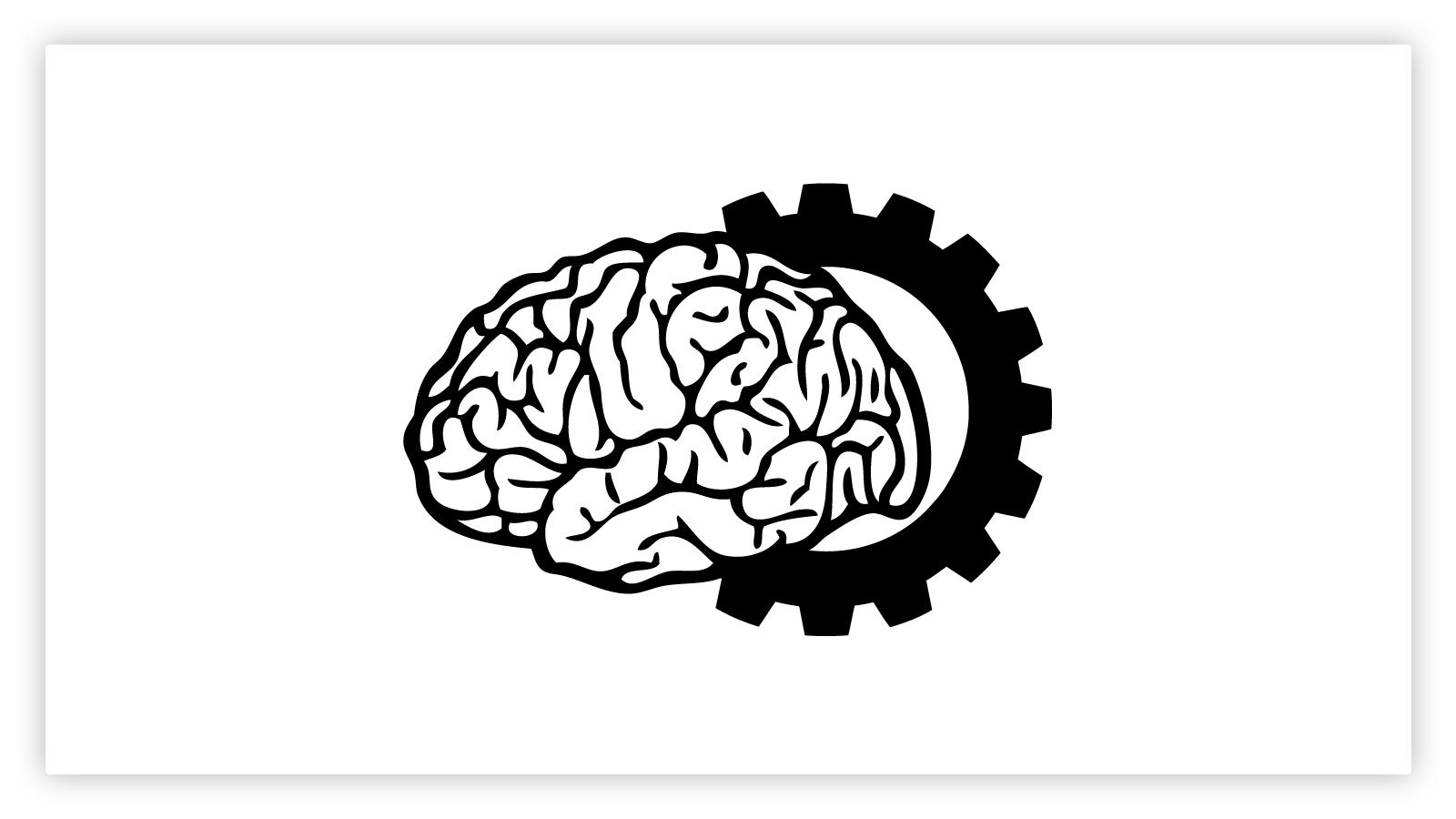 Demian Labs logo 01