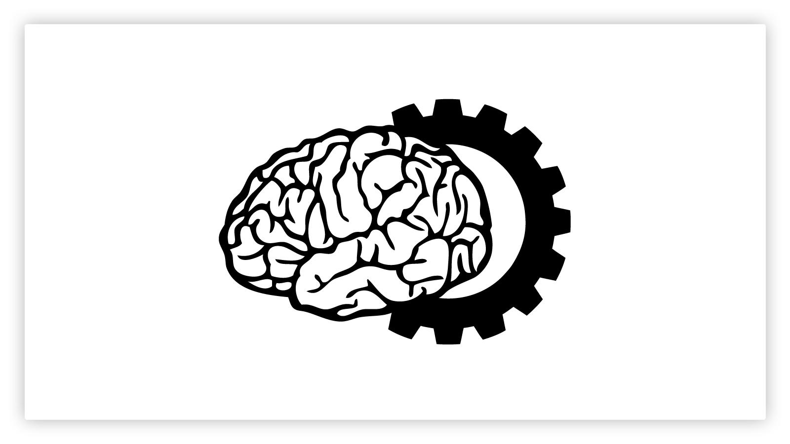 Demian Labs logo 02