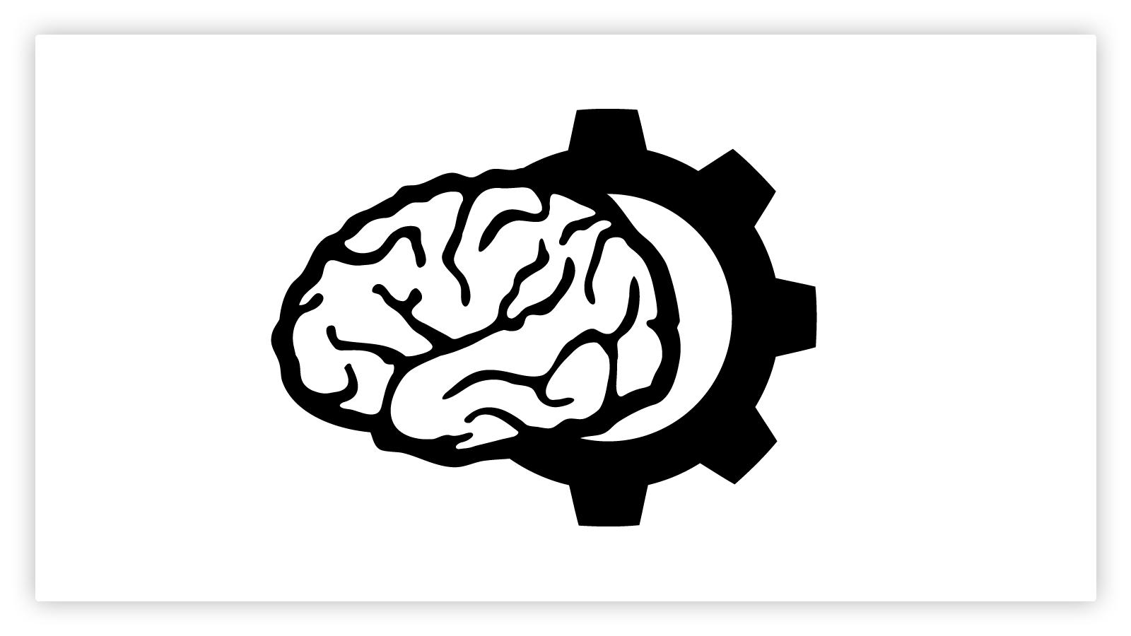 Demian Labs logo 03