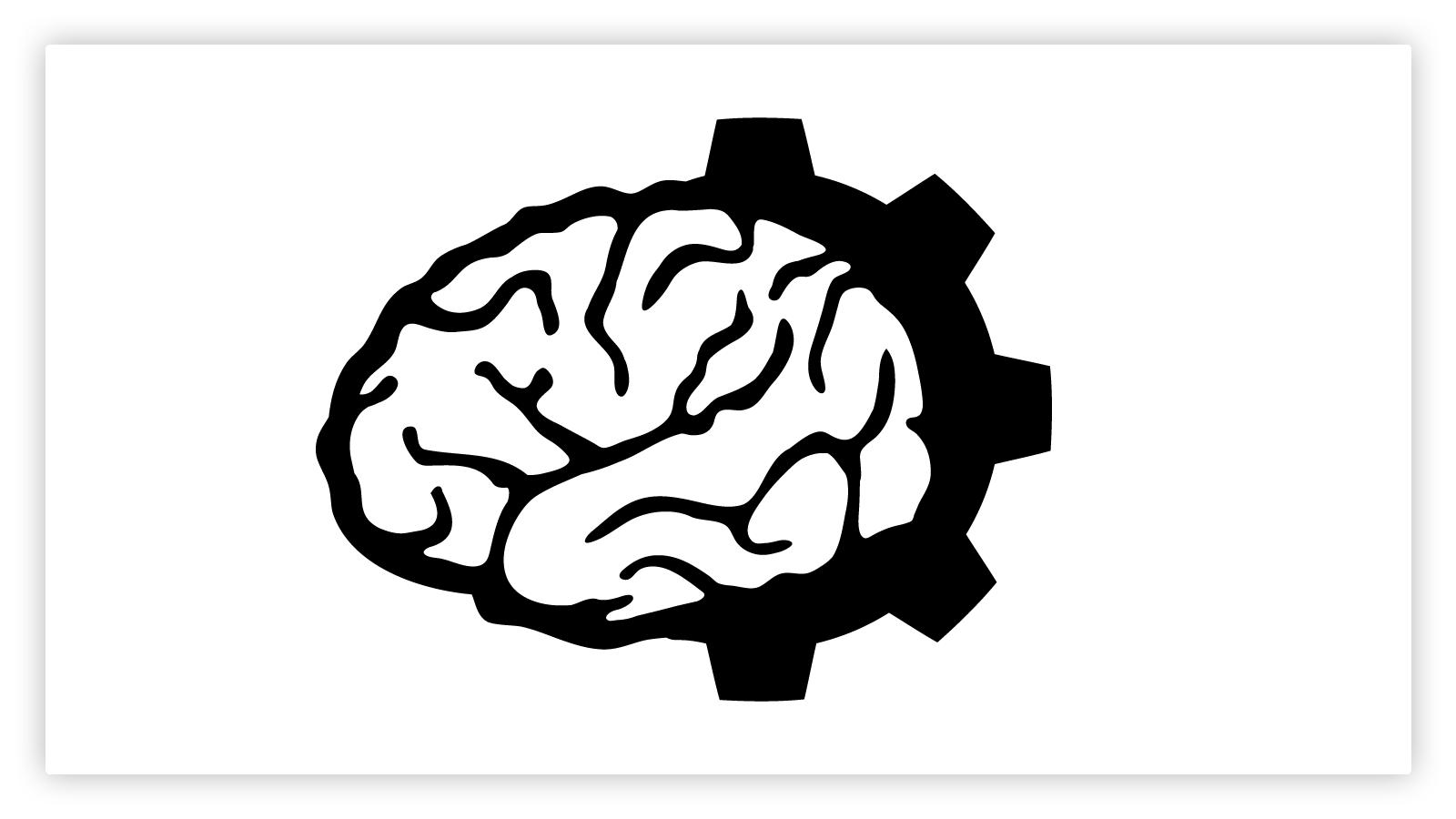 Demian Labs logo 04