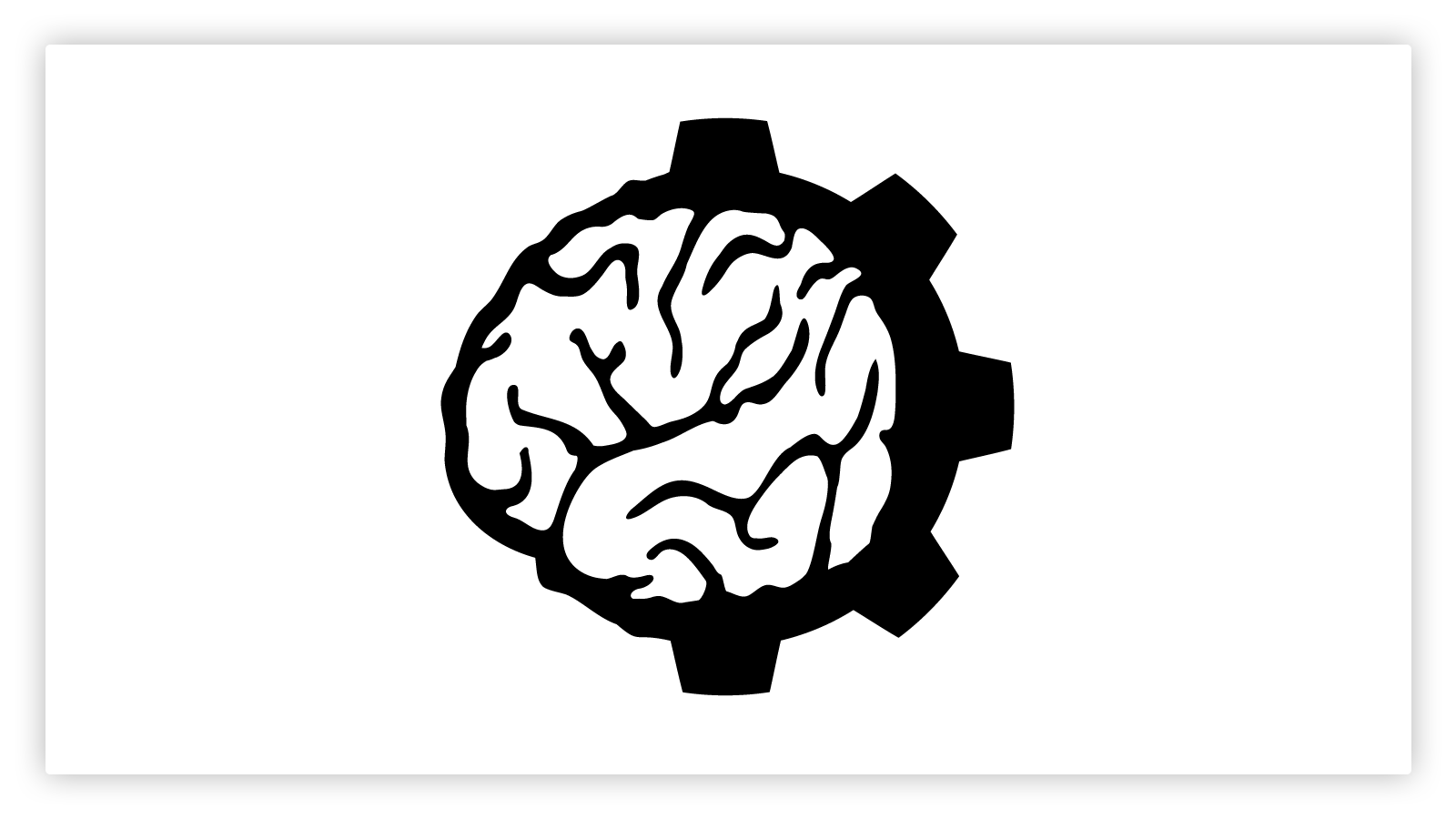Demian Labs logo 05