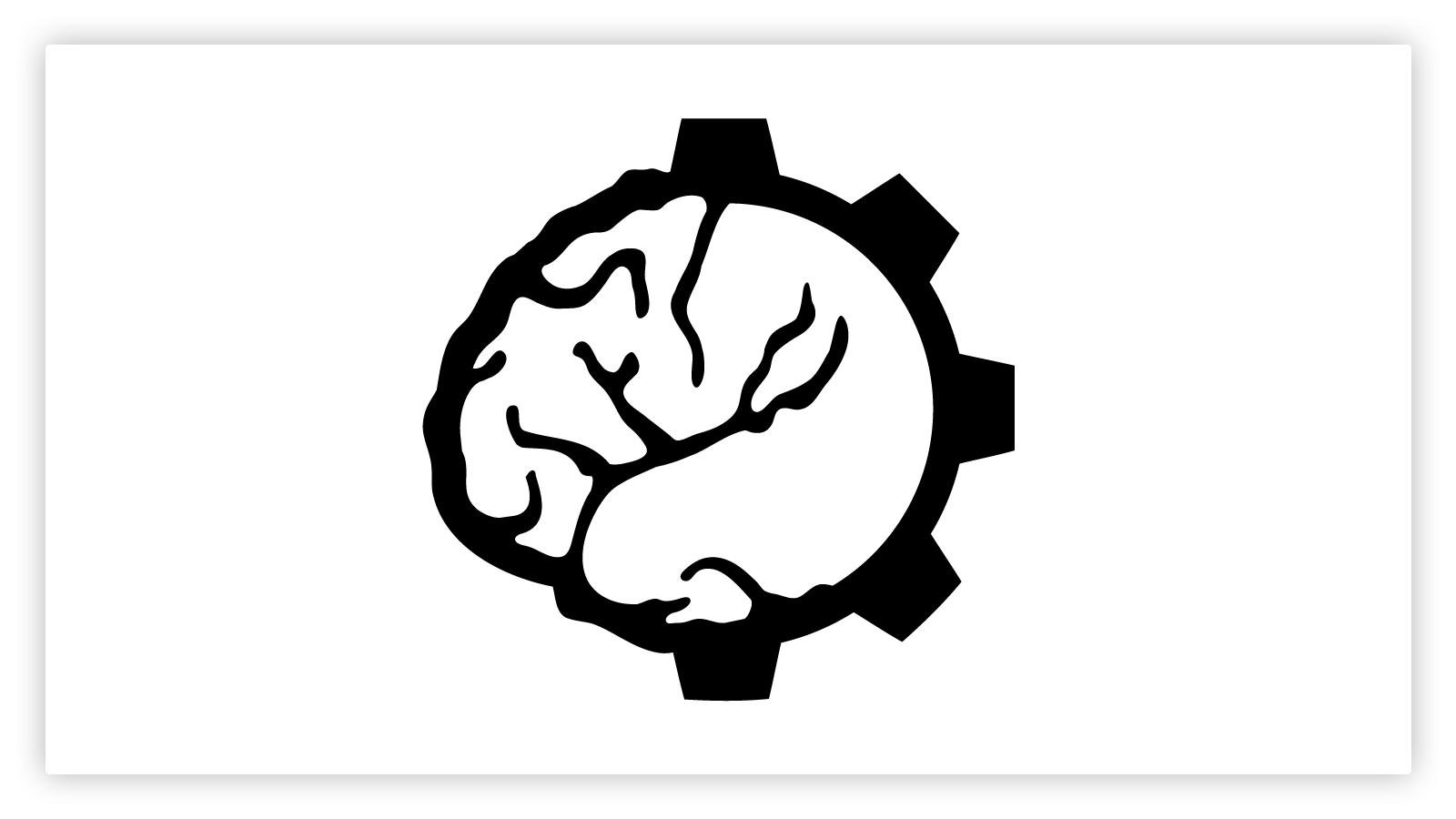 Demian Labs logo 06