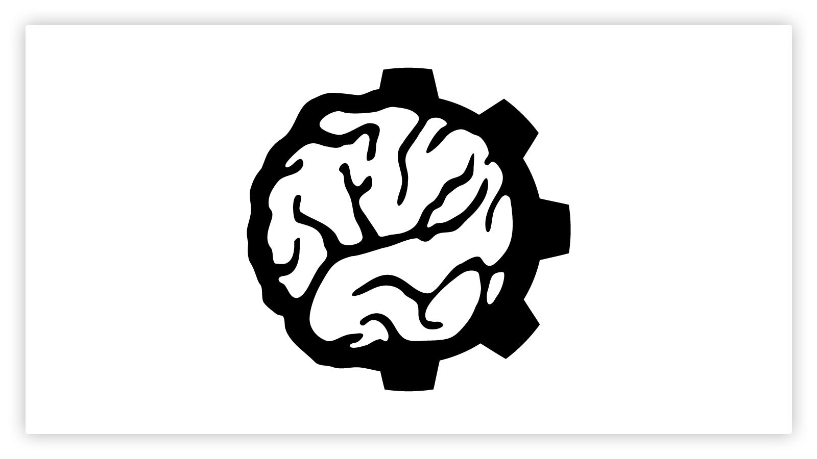 Demian Labs logo 07