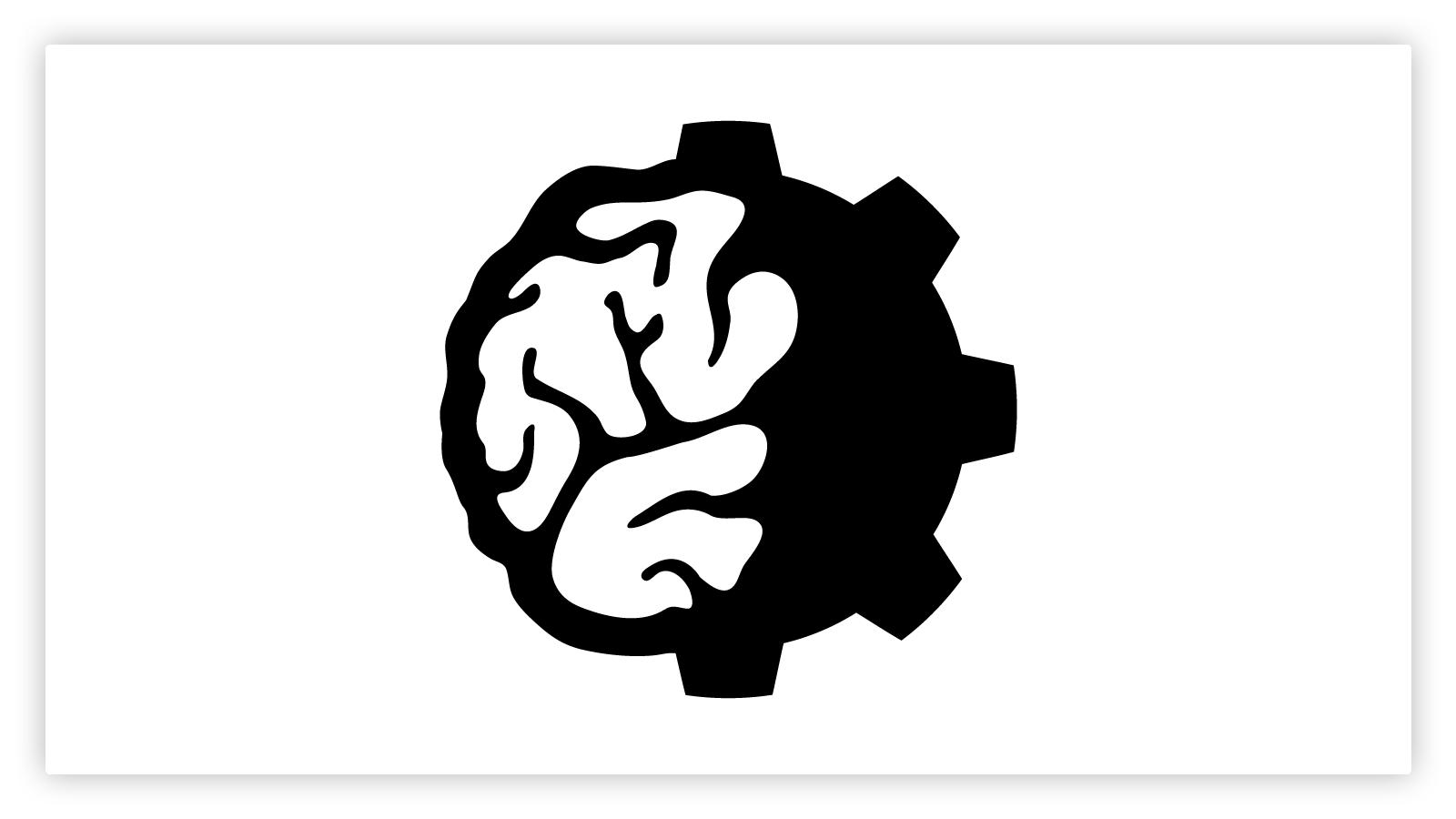 Demian Labs logo 08