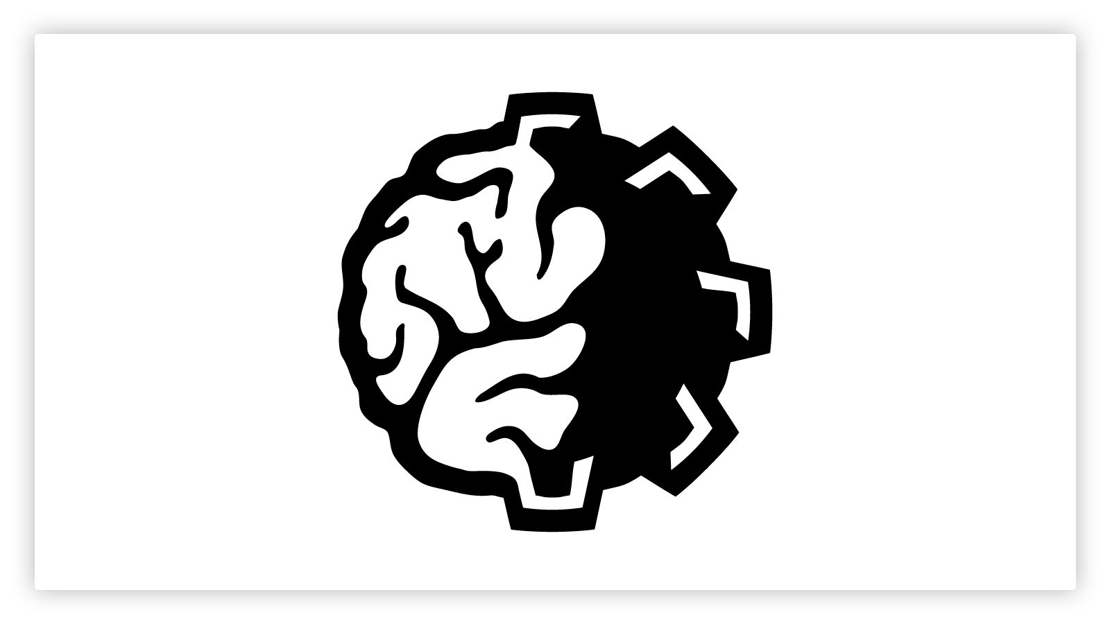 Demian Labs logo 10