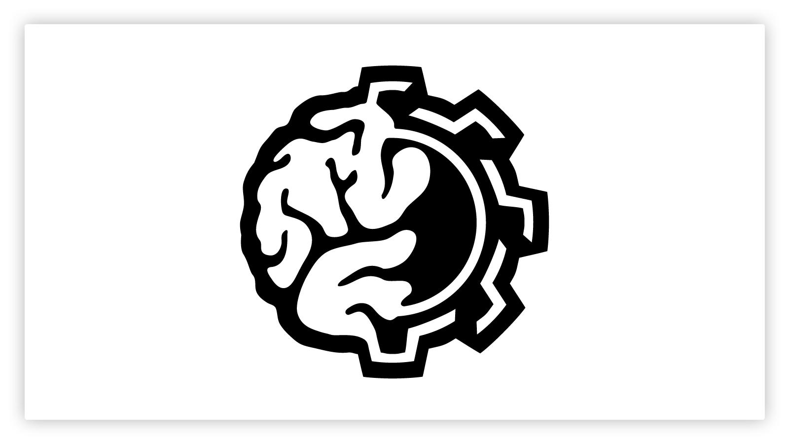 Demian Labs logo 11