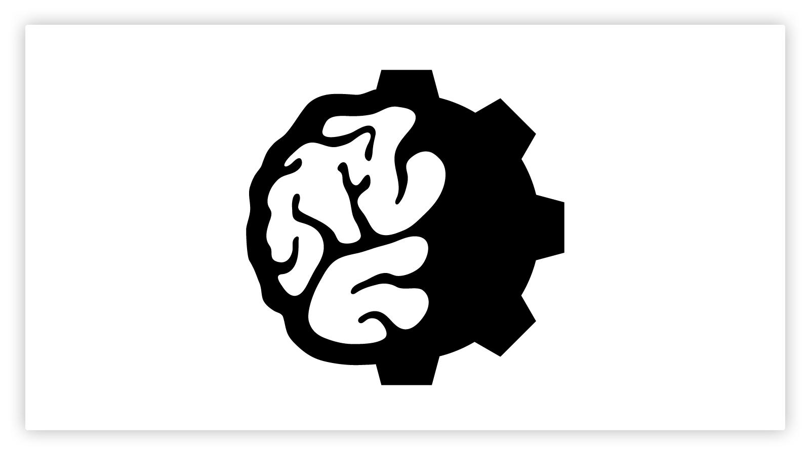Demian Labs logo Final