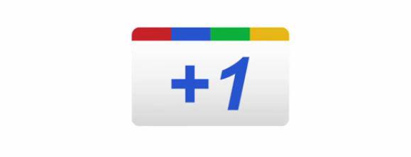 google 1 button png. google#39;s +1 button